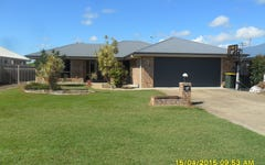 27 Clearview Avenue, Thabeban QLD