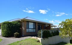 2 Shannon Close, Ashtonfield NSW