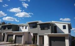 Unit 26 407 Warrigal Road, Eight Mile Plains QLD