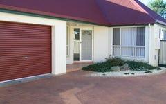2/28 Crown Street West, Tamworth NSW