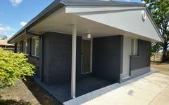 38 Huntington Street, West Rockhampton QLD