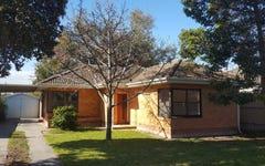 49 Frogmore Road, Kidman Park SA