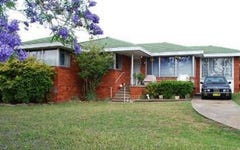 216 St Johns Rd, Bradbury NSW