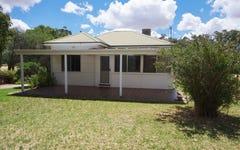 203 Evans Street, Cowra NSW