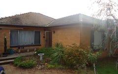 26 Marama Pde, Wagga Wagga NSW