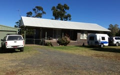 558B Bridge Street, Torrington QLD