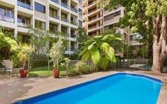 402/1 Boomerang Place, Sydney NSW