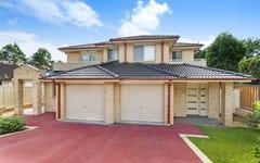 8A Boronia Street, South Wentworthville NSW