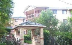 27/1 MORLEY Street, Sutherland NSW