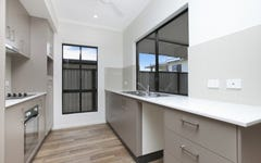 6 O'Laughlan Street, Palmerston NT