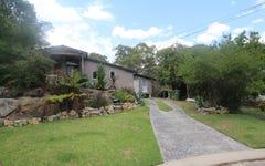 50 Gloucester Avenue, West Pymble NSW