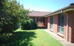 12 Centauri Cct, Cranebrook NSW