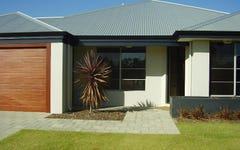 Address available on request, Dalyellup WA