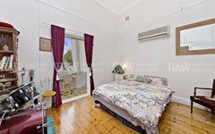 265 Norton Street, Leichhardt NSW