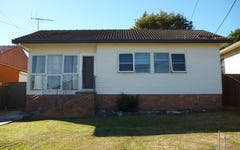94 DAWSON STREET, Fairfield+Heights NSW