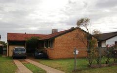 4 Sealey Street, Condobolin NSW