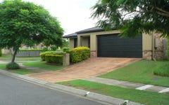 11 Murson Street, Taigum QLD