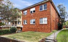 7/9 Wilbar Avenue, Cronulla NSW