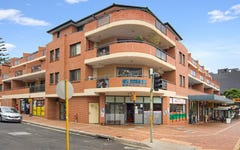7/45 The Boulevarde, Strathfield NSW