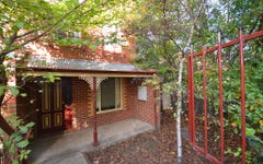 418 Neill Street, Soldiers Hill VIC