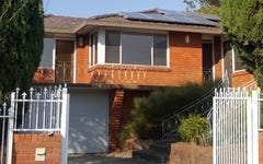 6 Valentine Street, Blacktown NSW