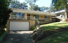 10 Wills Avenue, Castle Hill NSW