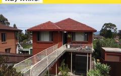 1/30 Jackson Ave, Warrawong NSW