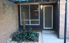 3/10 Townhead Crescent, Singleton NSW