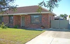 376 Victoria Road, Taperoo SA
