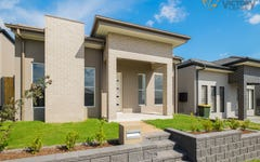 (LOT1032) 8 Euston Street, Schofields NSW