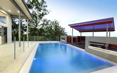 9 Applegum, Palmview QLD