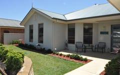 13 Carlyle Avenue, Llanarth NSW