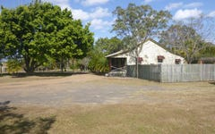 312 Gordon Road, Alloway QLD