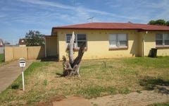 19 Scott Road, Smithfield Plains SA