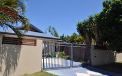 26 Hannah Cct, Manly West QLD