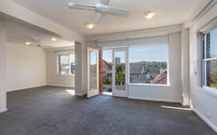8/5 Milson Rd, Cremorne Point NSW