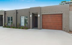 11/1-5 Anna Louise Terrace, Windaroo QLD