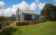 182 Strachans Road, Cape Bridgewater VIC