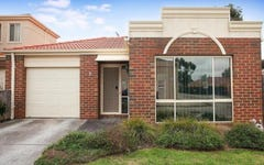 2 Kate Way, Hillside VIC