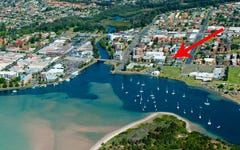 5/14-16 Buller Street, Port Macquarie NSW