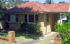23 Ash Street, Terrigal NSW