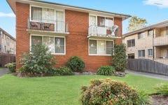 4/24 Bellevue Street, North Parramatta NSW