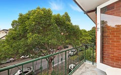 9/80 Shadforth Street, Mosman NSW