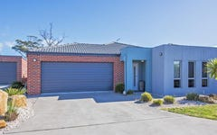 10/25 Fairway Crescent, Shearwater TAS