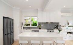 4 Carrol Avenue, East Gosford NSW