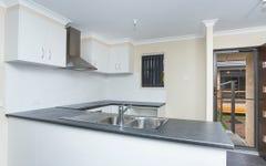 52B Ninth Street, Weston NSW