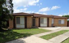 10 Matheson Grove, Hassall Grove NSW
