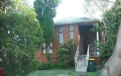 27 Nicoll Street, Roselands NSW