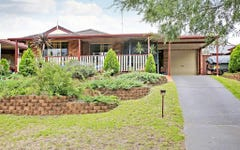 12 Moran Place, Currans Hill NSW