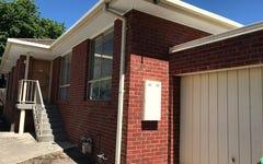 2/2 EDNA GROVE, Coburg VIC
